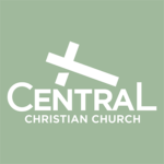 central-christian-church-logo