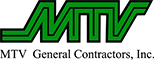 MTV General Contracting