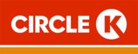 circlek-logo