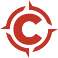 compass-christian-church-logo