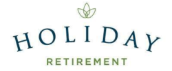 holiday-retirement-logo