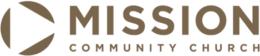 mission-community-church-logo