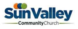 sun-valley-community-church-logo