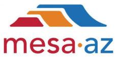mesa-tf-logo