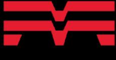 methods-west-logo