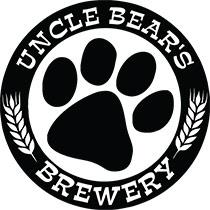 unclebear-logo-210