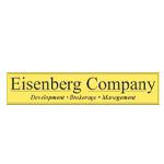 Logo_Eisenberg Co