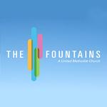Logo_Fountains UMC