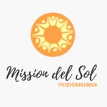 Logo_Mission Del Sol
