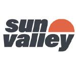 Logo_Sun Valley CC