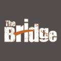 Logo_The Bridge